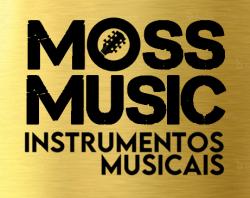 Moss Music