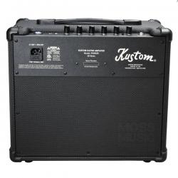 Amplificador de Guitarra Kustom PH2012R 20W