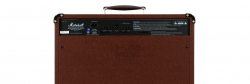 Amplificador Marshall Acoustic AS50D 50W