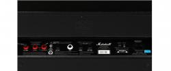 Amplificador de Guitarra Marshall Origin 20C Combo 20W 110V