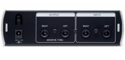 Amplificador para 4 Fones de Ouvido Presonus HP4
