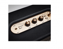 Caixa Portátil Bluetooth Marshall Acton ACCS-10126
