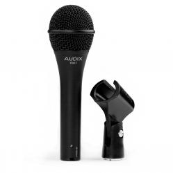 Microfone Dinâmico Profissional Audix OM7