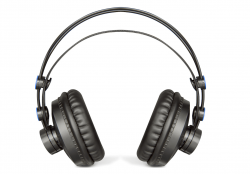 Headphone Monitor Presonus HD7 Fone de Ouvido