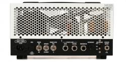 Amplificador de Guitarra EVH 5150 III LBXII Lunchbox