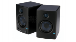 Par de Monitores de Estúdio c/ Bluetooth Presonus Eris E4.5BT