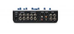 Controle de Monitor Presonus Monitor Station V2