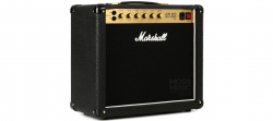Combo Marshall Studio Classic SC20C JCM 800 110v