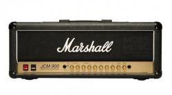 Amplificador Marshall JCM900 4100