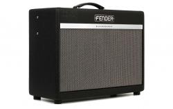 Amplificador Fender Combo Bassbreaker 30R 110V