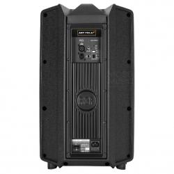 Caixa de Som Ativa RCF ART 710-A MK4