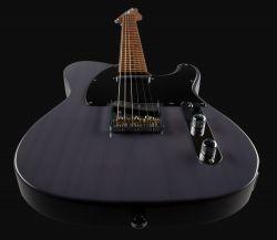 Guitarra Suhr Classic T Edição Limitada 01-LTD-0008